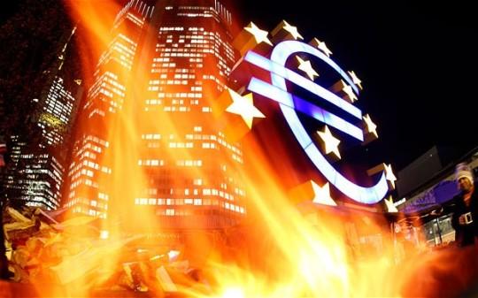 flaming-euro